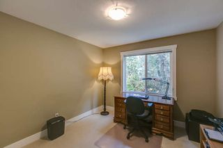 Photo 25: Silver Valley 3 Bedroom House for Sale R2012364 13920 230th St. Maple Ridge