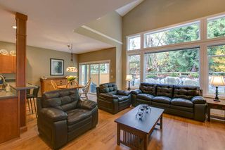 Photo 11: Silver Valley 3 Bedroom House for Sale R2012364 13920 230th St. Maple Ridge