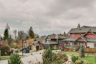 Photo 5: Silver Valley 3 Bedroom House for Sale R2012364 13920 230th St. Maple Ridge