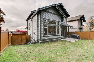 Photo 32: Silver Valley 3 Bedroom House for Sale R2012364 13920 230th St. Maple Ridge