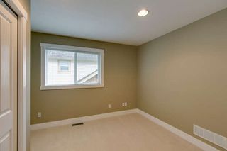 Photo 26: Silver Valley 3 Bedroom House for Sale R2012364 13920 230th St. Maple Ridge