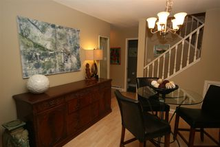 "Photo 6: 52 65 FOXWOOD Drive in Port Moody: Heritage Mountain Townhouse for sale in ""FOREST HILL"" : MLS®# R2012427"