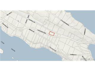 Photo 6: 774 Long Harbour Rd in SALT SPRING ISLAND: GI Salt Spring Land for sale (Gulf Islands)  : MLS®# 718733