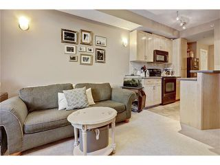 Photo 10: 239 950 CENTRE Avenue NE in Calgary: Bridgeland/Riverside Condo for sale : MLS®# C4045823