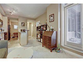 Photo 13: 239 950 CENTRE Avenue NE in Calgary: Bridgeland/Riverside Condo for sale : MLS®# C4045823
