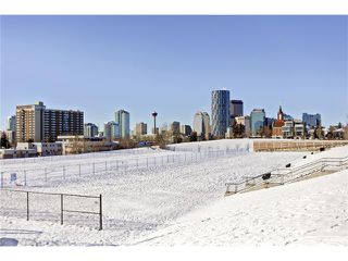 Photo 21: 239 950 CENTRE Avenue NE in Calgary: Bridgeland/Riverside Condo for sale : MLS®# C4045823