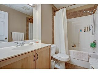 Photo 15: 239 950 CENTRE Avenue NE in Calgary: Bridgeland/Riverside Condo for sale : MLS®# C4045823