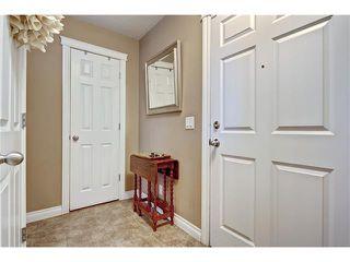 Photo 2: 239 950 CENTRE Avenue NE in Calgary: Bridgeland/Riverside Condo for sale : MLS®# C4045823