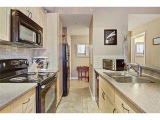 Photo 7: 239 950 CENTRE Avenue NE in Calgary: Bridgeland/Riverside Condo for sale : MLS®# C4045823