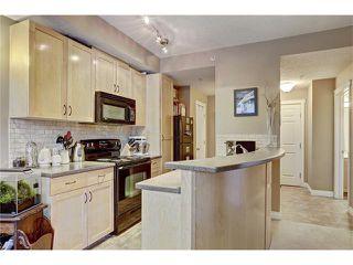 Photo 8: 239 950 CENTRE Avenue NE in Calgary: Bridgeland/Riverside Condo for sale : MLS®# C4045823