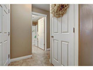 Photo 3: 239 950 CENTRE Avenue NE in Calgary: Bridgeland/Riverside Condo for sale : MLS®# C4045823