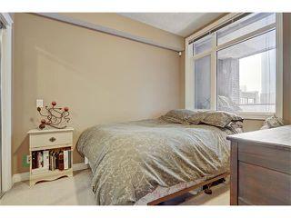 Photo 14: 239 950 CENTRE Avenue NE in Calgary: Bridgeland/Riverside Condo for sale : MLS®# C4045823