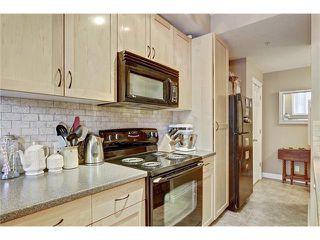 Photo 6: 239 950 CENTRE Avenue NE in Calgary: Bridgeland/Riverside Condo for sale : MLS®# C4045823