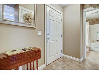 Photo 4: 239 950 CENTRE Avenue NE in Calgary: Bridgeland/Riverside Condo for sale : MLS®# C4045823