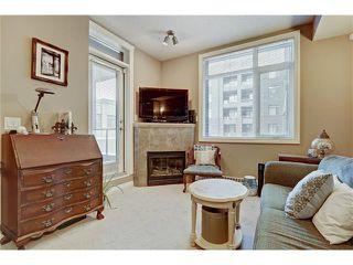 Photo 12: 239 950 CENTRE Avenue NE in Calgary: Bridgeland/Riverside Condo for sale : MLS®# C4045823