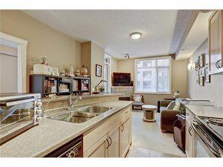 Photo 9: 239 950 CENTRE Avenue NE in Calgary: Bridgeland/Riverside Condo for sale : MLS®# C4045823