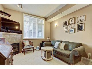 Photo 11: 239 950 CENTRE Avenue NE in Calgary: Bridgeland/Riverside Condo for sale : MLS®# C4045823