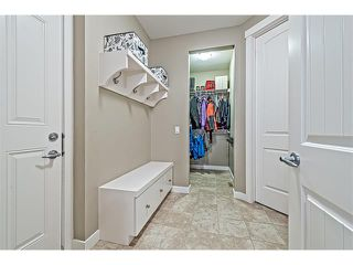 Photo 16: 14 ROCKFORD Road NW in Calgary: Rocky Ridge House for sale : MLS®# C4048682