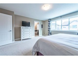 Photo 28: 14 ROCKFORD Road NW in Calgary: Rocky Ridge House for sale : MLS®# C4048682