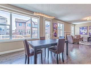 Photo 10: 14 ROCKFORD Road NW in Calgary: Rocky Ridge House for sale : MLS®# C4048682