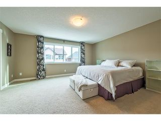 Photo 30: 14 ROCKFORD Road NW in Calgary: Rocky Ridge House for sale : MLS®# C4048682