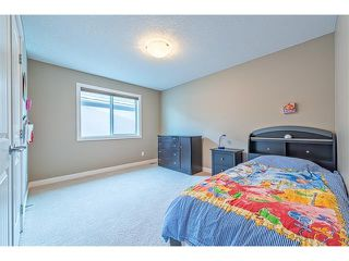Photo 23: 14 ROCKFORD Road NW in Calgary: Rocky Ridge House for sale : MLS®# C4048682