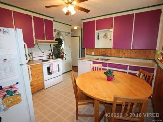 Photo 7: 1739 Lewis Ave in COURTENAY: CV Courtenay City House for sale (Comox Valley)  : MLS®# 728145
