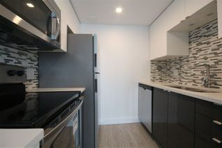 Photo 1: 2504 1188 HOWE Street in Vancouver: Downtown VW Condo for sale (Vancouver West)  : MLS®# R2060444
