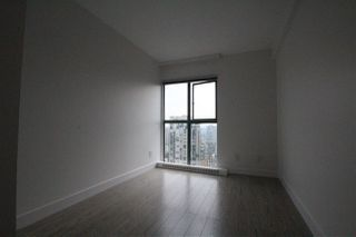 Photo 8: 2504 1188 HOWE Street in Vancouver: Downtown VW Condo for sale (Vancouver West)  : MLS®# R2060444