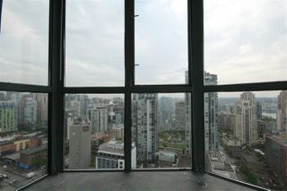 Photo 7: 2504 1188 HOWE Street in Vancouver: Downtown VW Condo for sale (Vancouver West)  : MLS®# R2060444
