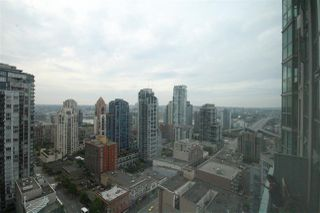 Photo 10: 2504 1188 HOWE Street in Vancouver: Downtown VW Condo for sale (Vancouver West)  : MLS®# R2060444