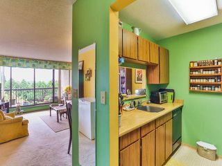 "Photo 16: 506 9300 PARKSVILLE Drive in Richmond: Boyd Park Condo for sale in ""MASTERS GREEN"" : MLS®# R2064584"