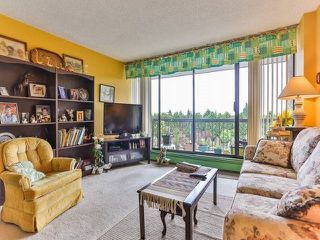 "Photo 3: 506 9300 PARKSVILLE Drive in Richmond: Boyd Park Condo for sale in ""MASTERS GREEN"" : MLS®# R2064584"