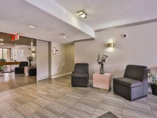 "Photo 14: 506 9300 PARKSVILLE Drive in Richmond: Boyd Park Condo for sale in ""MASTERS GREEN"" : MLS®# R2064584"