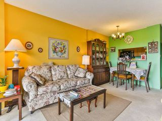 "Photo 17: 506 9300 PARKSVILLE Drive in Richmond: Boyd Park Condo for sale in ""MASTERS GREEN"" : MLS®# R2064584"