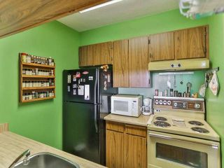 """Photo 7: 506 9300 PARKSVILLE Drive in Richmond: Boyd Park Condo for sale in """"MASTERS GREEN"""" : MLS®# R2064584"""
