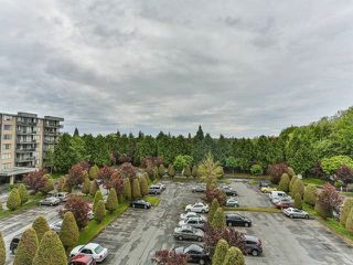 "Photo 11: 506 9300 PARKSVILLE Drive in Richmond: Boyd Park Condo for sale in ""MASTERS GREEN"" : MLS®# R2064584"