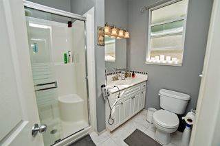 "Photo 12: 8144 TOPPER Drive in Mission: Mission BC House for sale in ""College Heights"" : MLS®# R2065239"