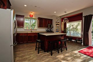 "Photo 4: 8144 TOPPER Drive in Mission: Mission BC House for sale in ""College Heights"" : MLS®# R2065239"