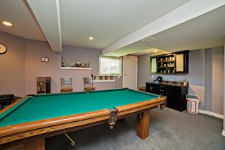 "Photo 15: 8144 TOPPER Drive in Mission: Mission BC House for sale in ""College Heights"" : MLS®# R2065239"