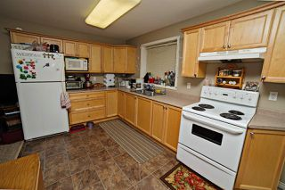 "Photo 16: 8144 TOPPER Drive in Mission: Mission BC House for sale in ""College Heights"" : MLS®# R2065239"