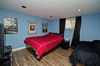 "Photo 13: 8144 TOPPER Drive in Mission: Mission BC House for sale in ""College Heights"" : MLS®# R2065239"