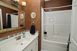 "Photo 9: 8144 TOPPER Drive in Mission: Mission BC House for sale in ""College Heights"" : MLS®# R2065239"