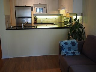 "Photo 6: 302 130 W 22ND Street in North Vancouver: Central Lonsdale Condo for sale in ""The Emerald"" : MLS®# R2078620"