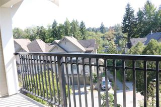"""Photo 12: 411 9233 GOVERNMENT Street in Burnaby: Government Road Condo for sale in """"Sandlewood"""" (Burnaby North)  : MLS®# R2101426"""
