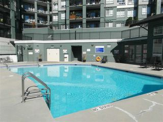 """Photo 7: 411 9233 GOVERNMENT Street in Burnaby: Government Road Condo for sale in """"Sandlewood"""" (Burnaby North)  : MLS®# R2101426"""