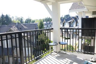 """Photo 10: 411 9233 GOVERNMENT Street in Burnaby: Government Road Condo for sale in """"Sandlewood"""" (Burnaby North)  : MLS®# R2101426"""