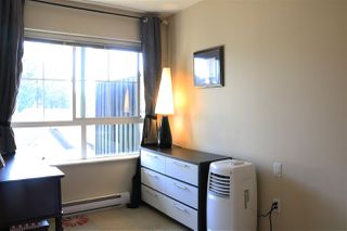 """Photo 6: 411 9233 GOVERNMENT Street in Burnaby: Government Road Condo for sale in """"Sandlewood"""" (Burnaby North)  : MLS®# R2101426"""