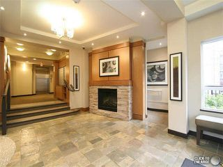 """Photo 15: 411 9233 GOVERNMENT Street in Burnaby: Government Road Condo for sale in """"Sandlewood"""" (Burnaby North)  : MLS®# R2101426"""