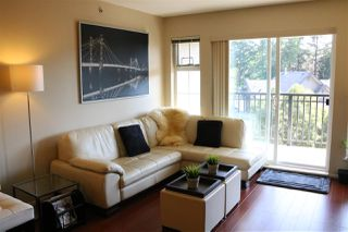 """Photo 11: 411 9233 GOVERNMENT Street in Burnaby: Government Road Condo for sale in """"Sandlewood"""" (Burnaby North)  : MLS®# R2101426"""